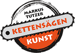 www.kettensägen-kunst.at